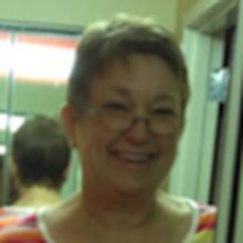 Sue J.