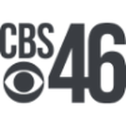 CBS Atlanta