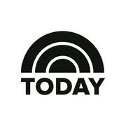 NBC's Today Show — 3X!