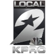 KPRC-TV NBC Channel 2 – Houston