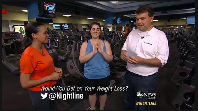 ABC's Nightline – 2x