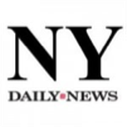 Daily News New York
