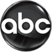 ABC's Nightline – 2x