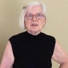 Peggy A.