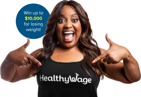 Healthy Wage
