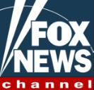Fox Channel News