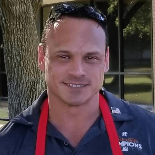 Gary Hajdasz - UnitedHealth Group for Fort Bend ISD (8,000+ employees)