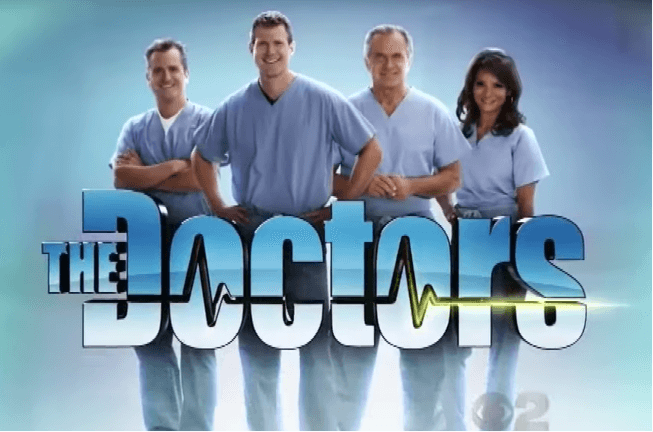 $10,000 HealthyWage Team Challenge winners announced on 'The Doctors