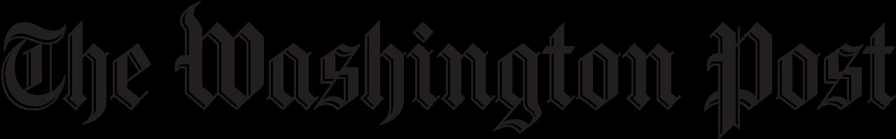 The Washingtong Post