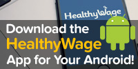 healthywage android app download