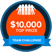 team challenge img1