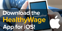 healthywage ios app download